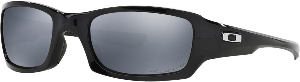 Oakley Fives Squared OO9238-06-54