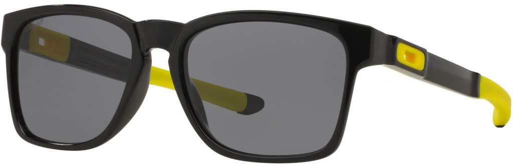 Oakley Catalyst OO9272-17-55