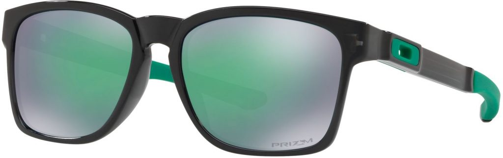 Oakley Catalyst OO9272-26-55