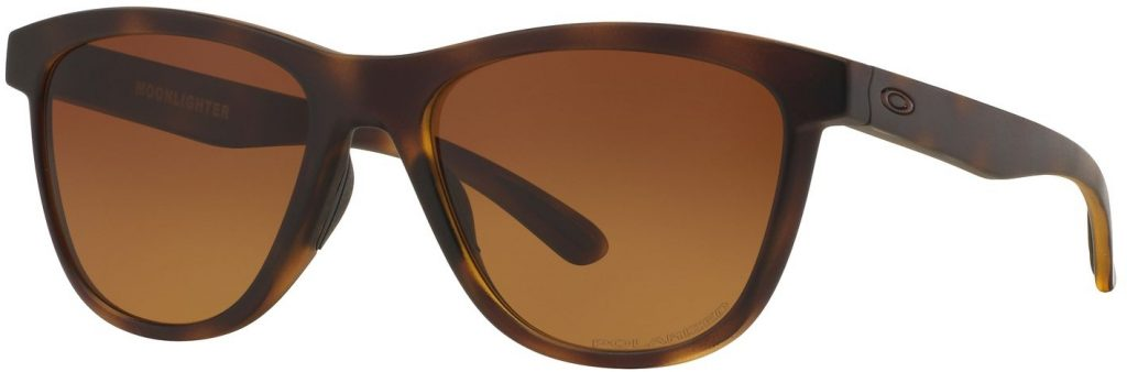 Oakley Moonlighter OO9320-04-53