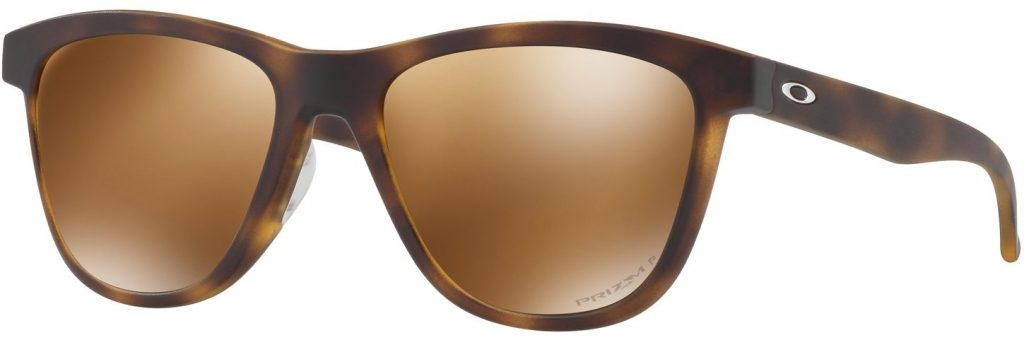 Oakley Moonlighter OO9320-17-53