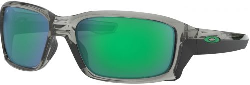 Oakley Straightlink OO9331-03-58