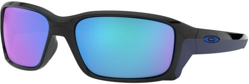 Oakley Straightlink OO9331-04-58