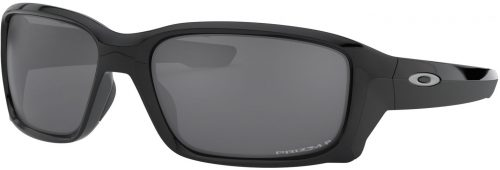 Oakley Straightlink OO9331-16-58