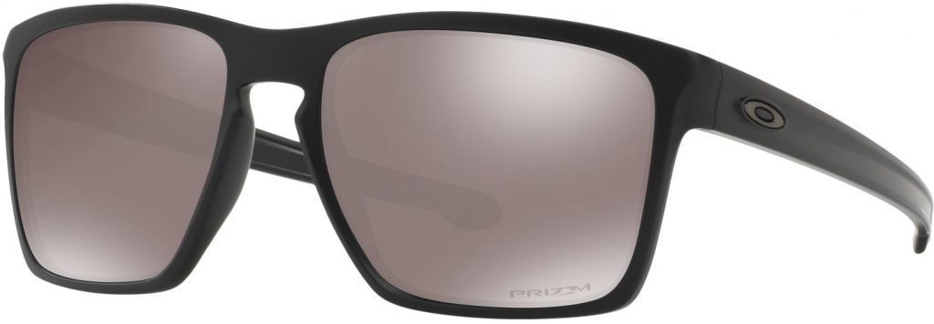 Oakley Sliver XL OO9341-15-57