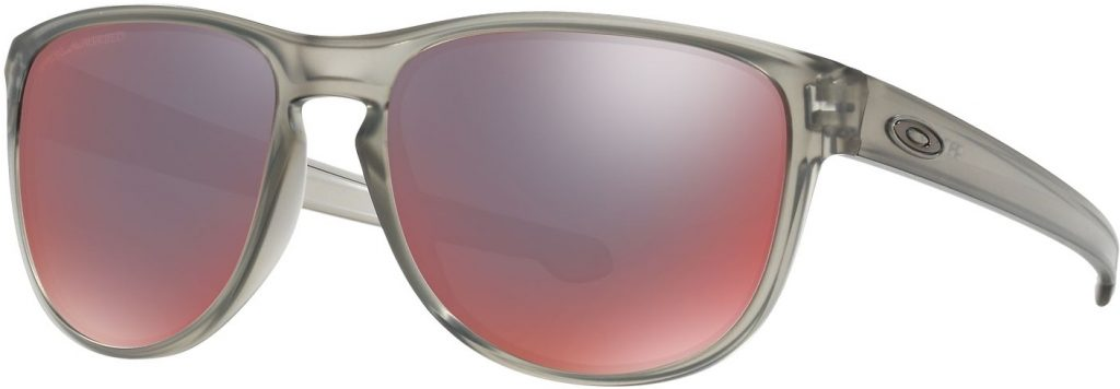 Oakley Sliver R OO9342-03-57