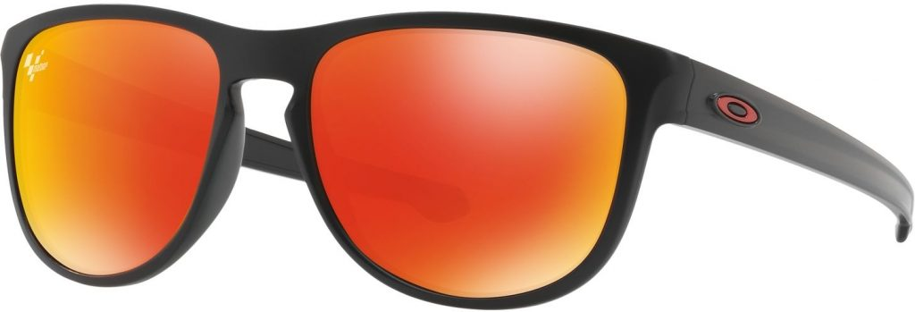 Oakley Sliver R OO9342-15-57