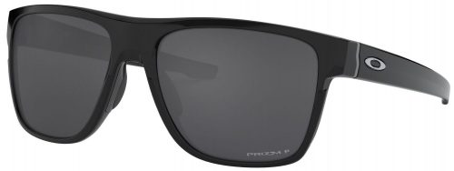 Oakley Crossrange XL OO9360-23-58