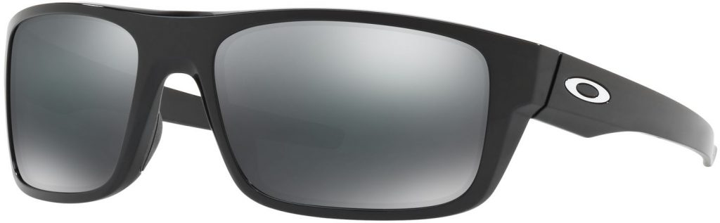 Oakley Drop Point OO9367-02-60