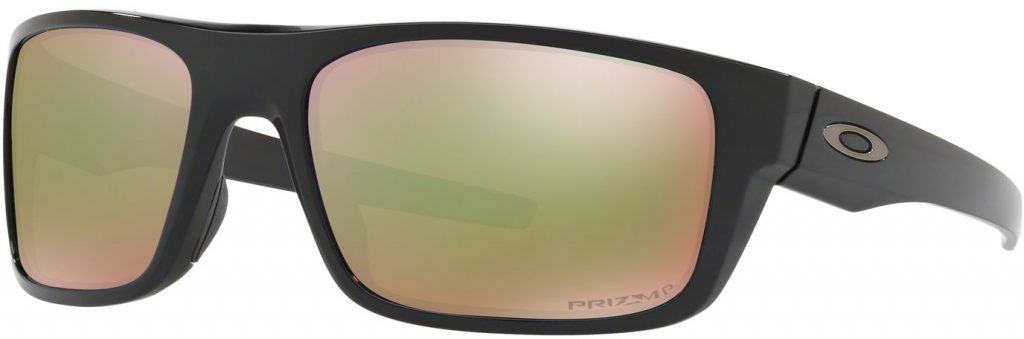 Oakley Drop Point OO9367-15-60