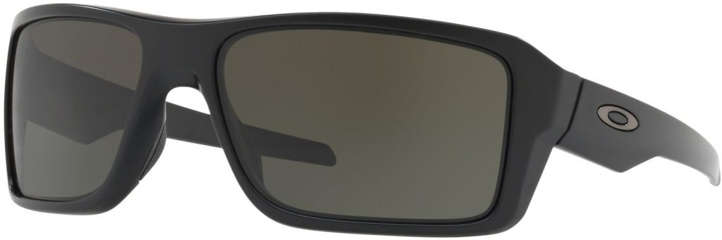 Oakley Double Edge OO9380-01-66