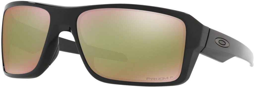 Oakley Double Edge OO9380-14-66