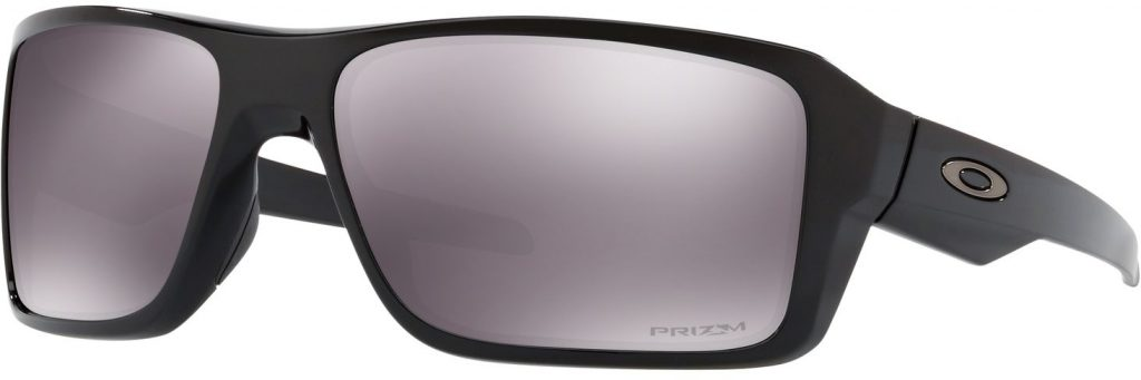 Oakley Double Edge OO9380-15-66