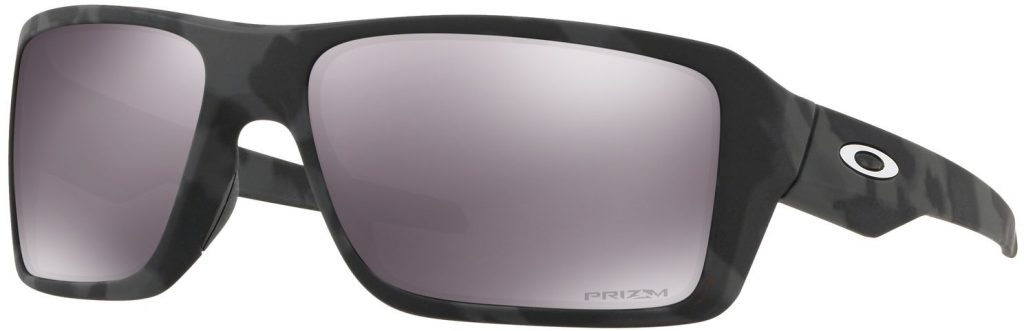 Oakley Double Edge OO9380-20-66