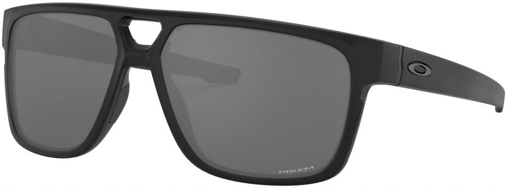 Oakley Crossrange Patch OO9382-06-60