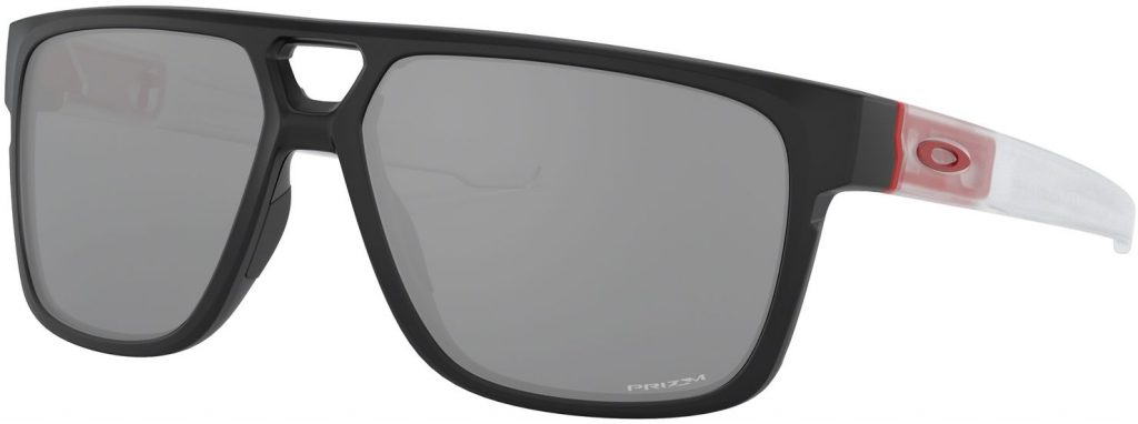 Oakley Crossrange Patch OO9382-18-60