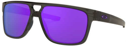 Oakley Crossrange Patch OO9382-21-60