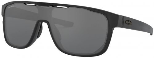 Oakley Crossrange Shield OO9387-11-31