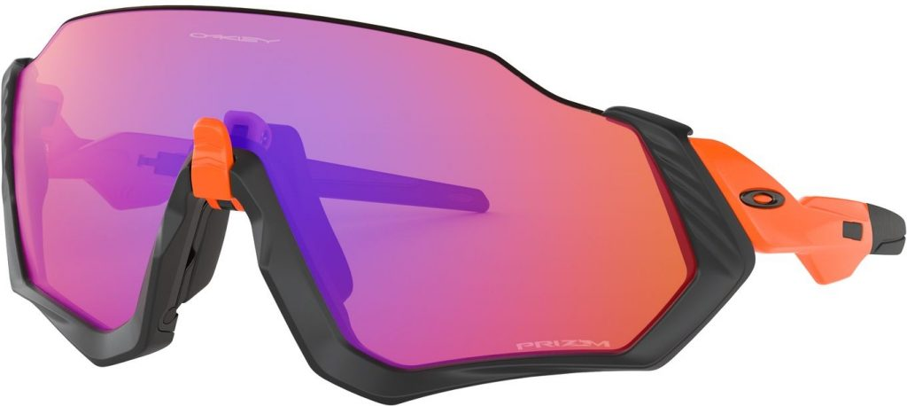 Oakley Flight Jacket OO9401-04-37