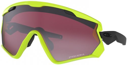 Oakley Wind Jacket 2.0 OO9418-04-45