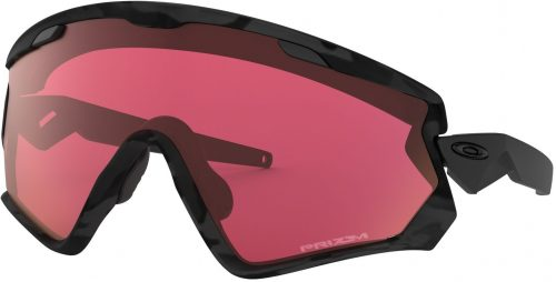 Oakley Wind Jacket 2.0 OO9418-05-45