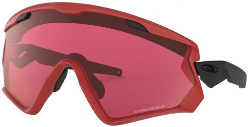 Oakley Wind Jacket 2.0 OO9418-06-45