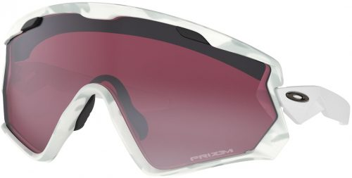 Oakley Wind Jacket 2.0 OO9418-07-45