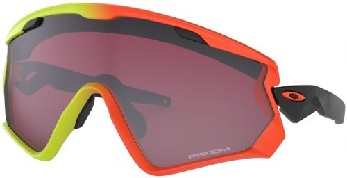 Oakley Wind Jacket 2.0 OO9418-08-45