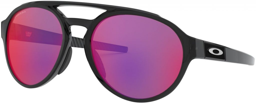 Oakley Forager OO9421-02-58