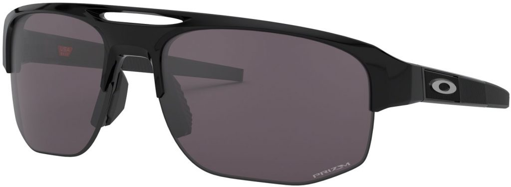 Oakley Mercenary OO9424-01-70