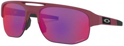 Oakley Mercenary OO9424-04-70