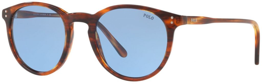 Polo Ralph Lauren PH4110-500772-50
