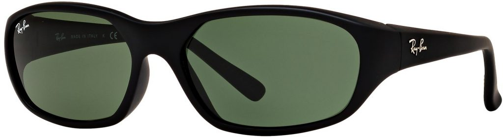 Ray-Ban Daddy O RB2016-W2578-59