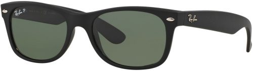 Ray-Ban New Wayfarer Matte RB2132-622/58-52
