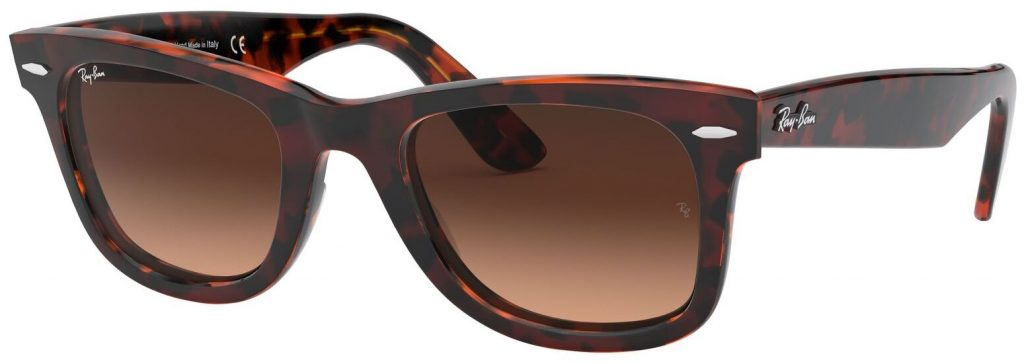 Ray-Ban Original Wayfarer RB2140-1275A5-50
