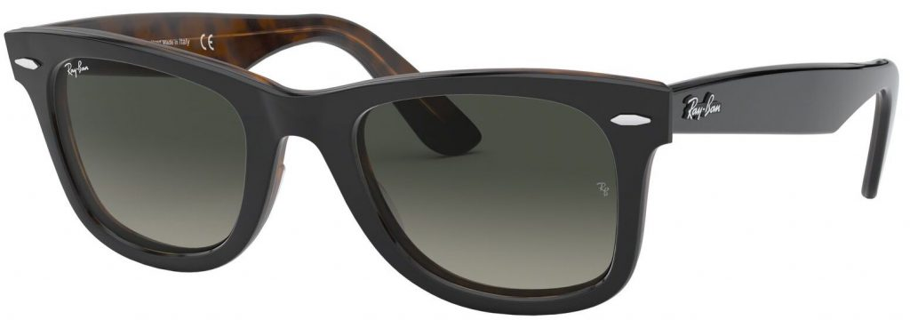 Ray-Ban Original Wayfarer RB2140-127771-50
