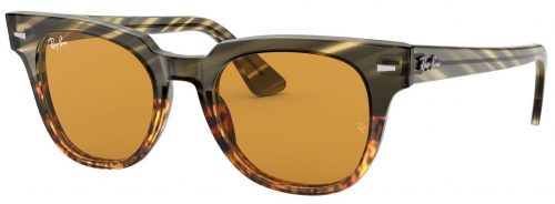 Ray-Ban Meteor RB2168-12683L-50