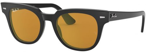 Ray-Ban Meteor RB2168-901/N9-50