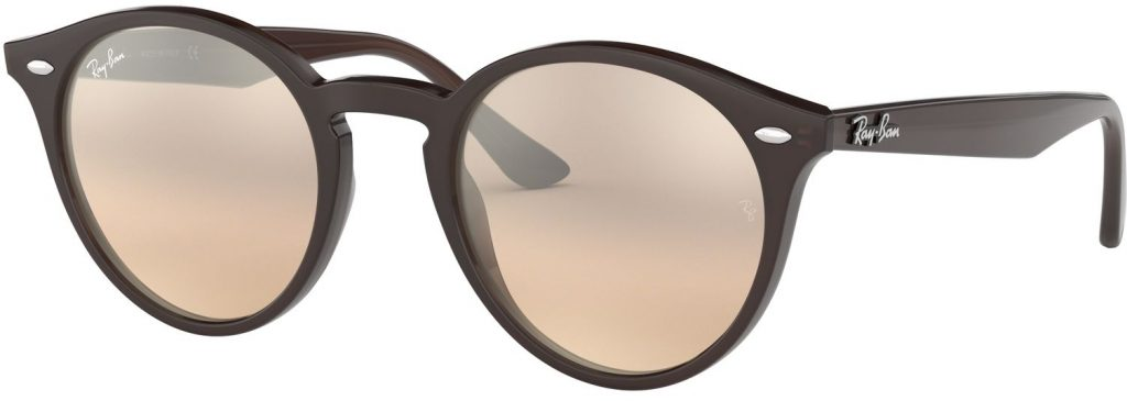 Ray-Ban RB2180-62313D-51