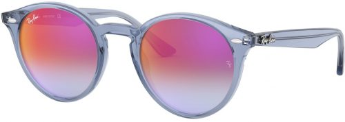 Ray-Ban RB2180-6278A9-49