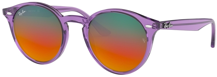 Ray-Ban RB2180 6280A8 51