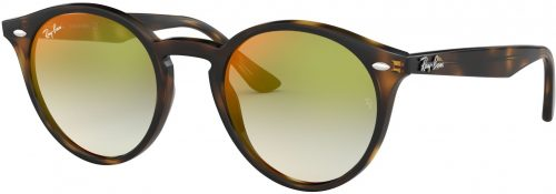 Ray-Ban RB2180-710/W0-51