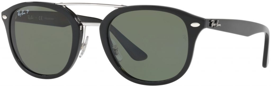 Ray-Ban RB2183-901/9A-53
