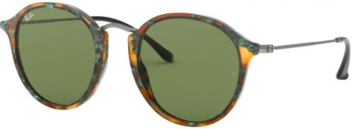 Ray-Ban Round Classic RB2447-11594E-49