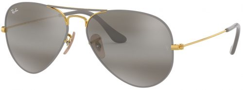 Ray-Ban Aviator Large Metal Classic RB3025-9154AH-58