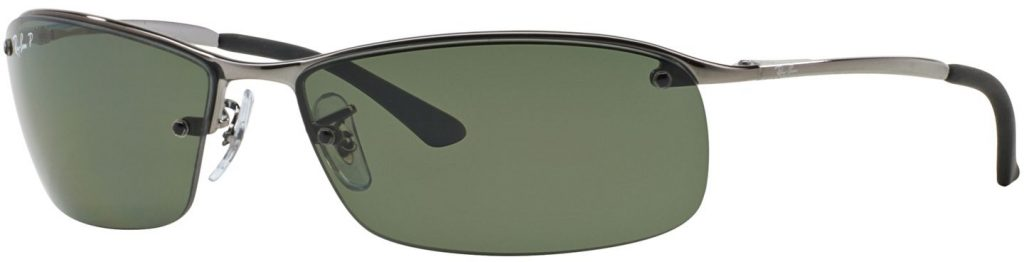 Ray-Ban RB3183-004/9A-63