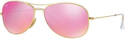 Ray-Ban Cockpit RB3362-112/4T-56