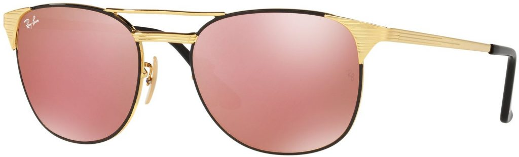 Ray-Ban Signet RB3429M-9000Z2-55