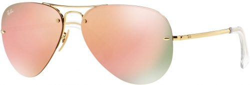 Ray-Ban RB3449-001/2Y-59