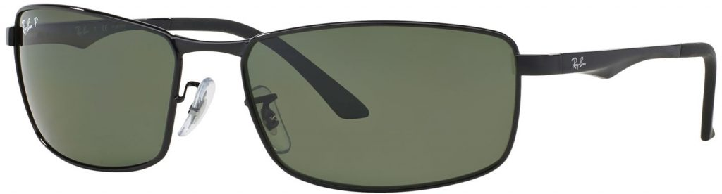 Ray-Ban RB3498-002/9A-61